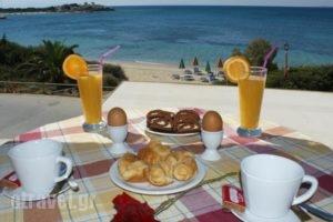 Step By Step Studios_accommodation_in_Hotel_Cyclades Islands_Naxos_Naxos chora