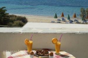 Step By Step Studios_best prices_in_Hotel_Cyclades Islands_Naxos_Naxos chora