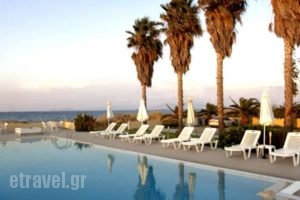 Jonathan Studio Apartments_accommodation_in_Apartment_Dodekanessos Islands_Kos_Tigaki