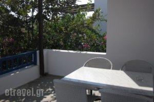 Esperides_best prices_in_Hotel_Cyclades Islands_Mykonos_Platys Gialos