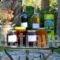 Lithies Farm Houses_holidays_in_Hotel_Ionian Islands_Zakinthos_Zakinthos Chora