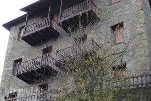 Kannaveiko_holidays_in_Hotel_Central Greece_Aetoloakarnania_Nafpaktos
