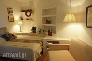 Ktima Faki_best prices_in_Hotel_Macedonia_Pieria_Litochoro