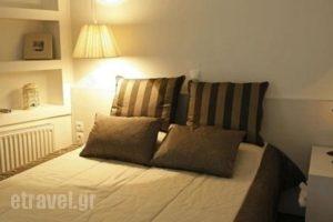 Ktima Faki_best deals_Hotel_Macedonia_Pieria_Litochoro