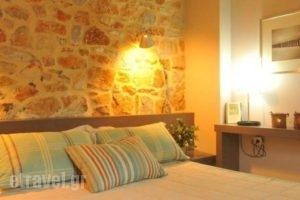 Ktima Faki_holidays_in_Hotel_Macedonia_Pieria_Litochoro
