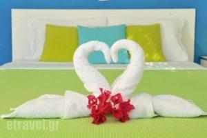 Aiolis Studios_lowest prices_in_Hotel_Macedonia_Halkidiki_Toroni