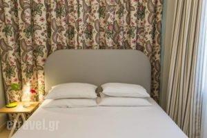 Hotel Oriana_best deals_Apartment_Epirus_Thesprotia_Igoumenitsa