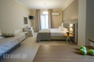 Hotel Oriana_lowest prices_in_Apartment_Epirus_Thesprotia_Igoumenitsa
