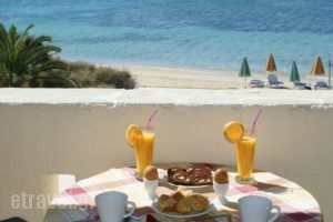 Step By Step Studios_travel_packages_in_Cyclades Islands_Naxos_Naxos chora