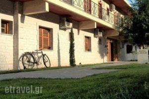 Lakkas_holidays_in_Hotel_Epirus_Ioannina_Ioannina City