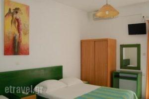Efrosini_best prices_in_Apartment_Macedonia_Pieria_Paralia Panteleimonas