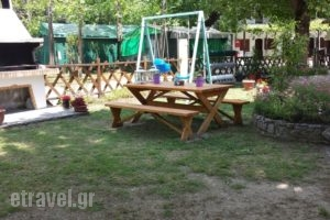 Efrosini_travel_packages_in_Macedonia_Pieria_Paralia Panteleimonas