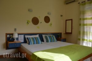 Dimitra_best prices_in_Hotel_Central Greece_Fthiotida_Kamena Vourla