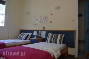 Dimitra_accommodation_in_Hotel_Central Greece_Fthiotida_Kamena Vourla