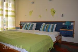 Dimitra_travel_packages_in_Central Greece_Fthiotida_Kamena Vourla