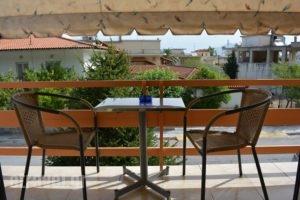 Dimitra_holidays_in_Hotel_Central Greece_Fthiotida_Kamena Vourla