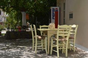 Dimitra_best deals_Hotel_Central Greece_Fthiotida_Kamena Vourla