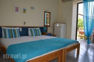Dimitra_lowest prices_in_Hotel_Central Greece_Fthiotida_Kamena Vourla