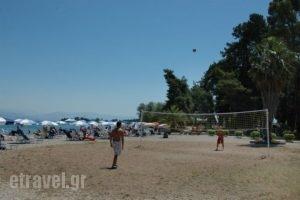 Iliada Beach_holidays_in_Hotel_Ionian Islands_Corfu_Gouvia