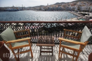 Aktaion_travel_packages_in_Cyclades Islands_Syros_Syrosora