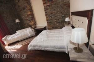 Aktaion_best prices_in_Hotel_Cyclades Islands_Syros_Syrosora