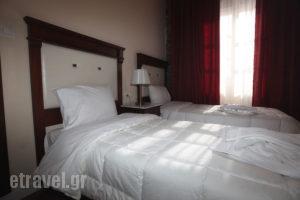 Aktaion_accommodation_in_Hotel_Cyclades Islands_Syros_Syrosora
