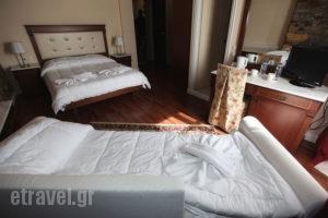 Aktaion_lowest prices_in_Hotel_Cyclades Islands_Syros_Syrosora