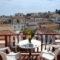 Faros_holidays_in_Hotel_Piraeus Islands - Trizonia_Spetses_Spetses Chora