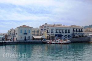 Faros_accommodation_in_Hotel_Piraeus Islands - Trizonia_Spetses_Spetses Chora