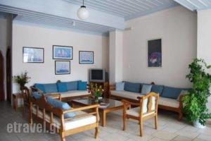 Faros_best prices_in_Hotel_Piraeus Islands - Trizonia_Spetses_Spetses Chora