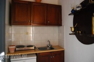 Erato Apartments_best prices_in_Apartment_Dodekanessos Islands_Rhodes_Lindos