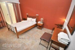 Galaxy_travel_packages_in_Piraeus Islands - Trizonia_Aigina_Aigina Rest Areas