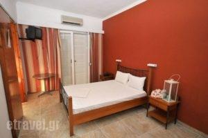 Galaxy_holidays_in_Apartment_Piraeus Islands - Trizonia_Aigina_Aigina Rest Areas