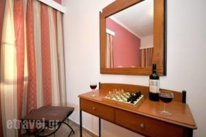 Galaxy_best deals_Apartment_Piraeus Islands - Trizonia_Aigina_Aigina Rest Areas