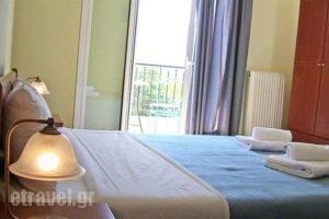 Xenonas Paradosi_accommodation_in_Apartment_Epirus_Thesprotia_Igoumenitsa