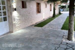 Lakkas_lowest prices_in_Hotel_Epirus_Ioannina_Ioannina City