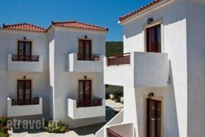 Laza Beach Inn_travel_packages_in_Piraeus Islands - Trizonia_Agistri_Agistri Chora