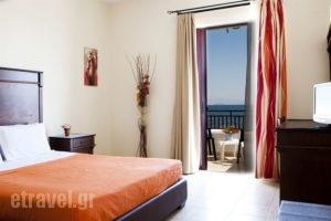 Laza Beach Inn_holidays_in_Hotel_Piraeus Islands - Trizonia_Agistri_Agistri Chora