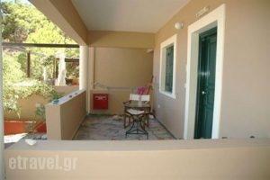 Rigo Apartments_holidays_in_Apartment_Dodekanessos Islands_Karpathos_Karpathosst Areas