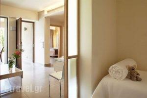 Mikri Poli Crete_best prices_in_Hotel_Crete_Lasithi_Ierapetra