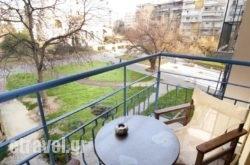 Rent Rooms Thessaloniki   hollidays