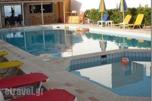 Hatzis Apartments_lowest prices_in_Apartment_Crete_Heraklion_Hani Kokkini