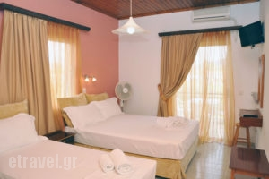 Digenis Studios_holidays_in_Apartment_Ionian Islands_Lefkada_Lefkada Rest Areas