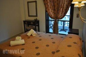 Kythnos Bay_best deals_Hotel_Cyclades Islands_Kithnos_Kithnos Rest Areas