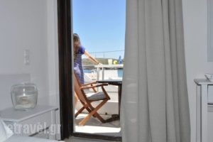 Kythnos Bay_holidays_in_Hotel_Cyclades Islands_Kithnos_Kithnos Rest Areas