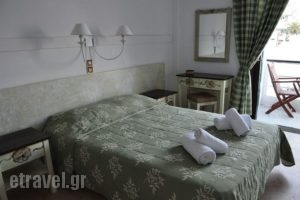 Kythnos Bay_travel_packages_in_Cyclades Islands_Kithnos_Kithnos Rest Areas