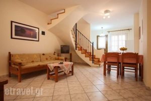 Lakonia Bay_holidays_in_Apartment_Peloponesse_Lakonia_Archaggelos