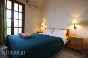 Lakonia Bay_best prices_in_Apartment_Peloponesse_Lakonia_Archaggelos