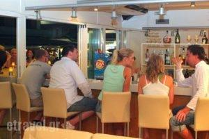 Michel_best prices_in_Apartment_Dodekanessos Islands_Kos_Kos Chora
