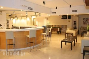 Michel_accommodation_in_Apartment_Dodekanessos Islands_Kos_Kos Chora